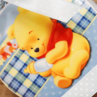 Winnie the Pooh Disney