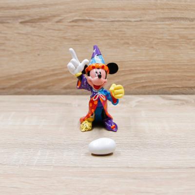 Topolino Stregone Piccolo Disney Britto