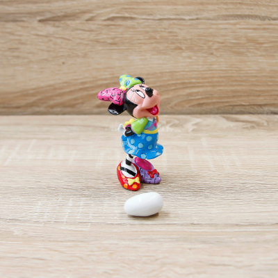 Minnie Disney Britto