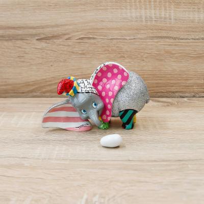 Dumbo Disney Britto