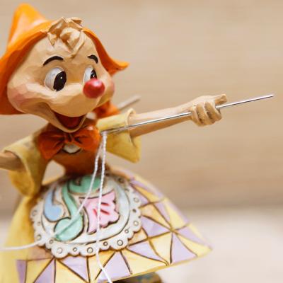Suzy Sarta di Cenerentola Disney Traditions