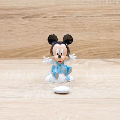 Topolino Baby su Nuvoletta Disney