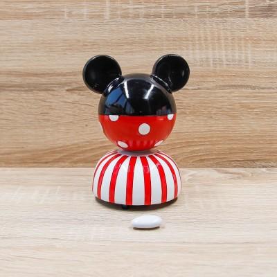 Carillon Topolino Disney