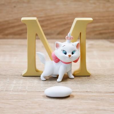 """M"" Marie Disney"