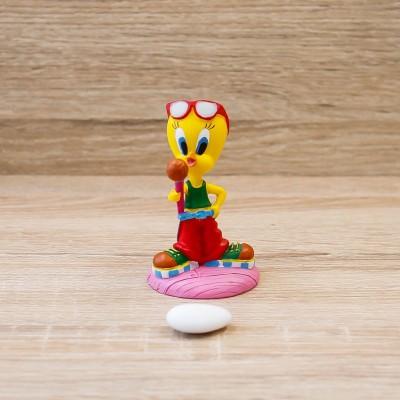 Titti Cantante Piccola Looney Tunes