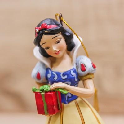 Biancaneve da Appendere Disney Traditions