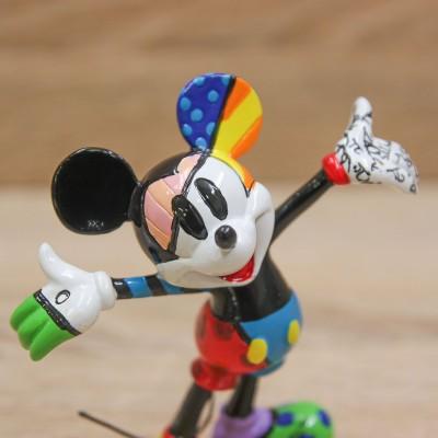 Topolino Disney Britto