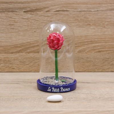 Rosa del Piccolo Principe