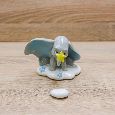 Dumbo Celeste Disney