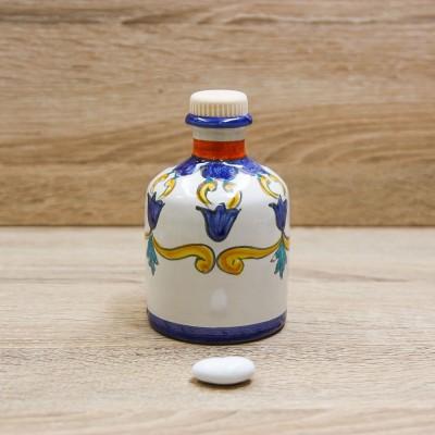 Bottiglia Liquore Il Borgo di Vietri