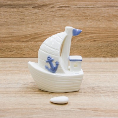 Barca Led Claraluna