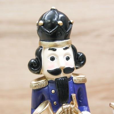 Soldato Grande Mandorle by Paben