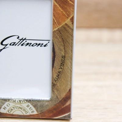 Portafoto Piccolo Classic Gattinoni