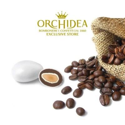 Confetti Caffè Orchidea