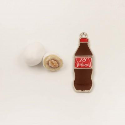 Magnete Cola 18 Anni