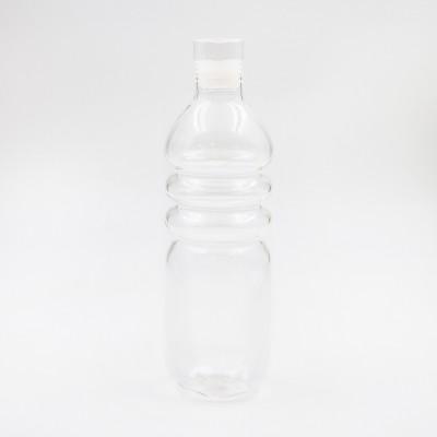 Bottiglia 0.5 Renoir