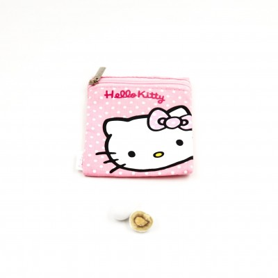 Bustina Portaconfetti Hello Kitty