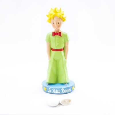Il Piccolo Principe Green