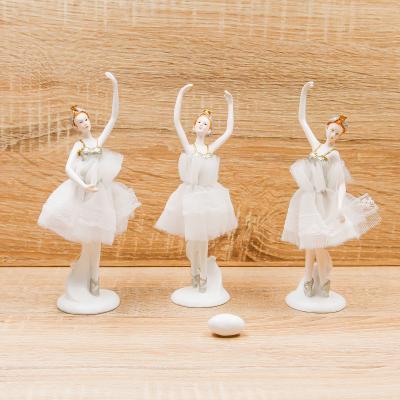 Ballerina Etoile  Orchidea