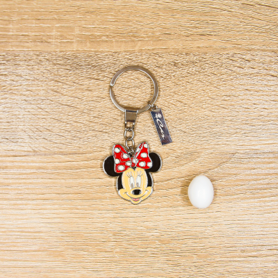 Portachiavi Minnie Disney