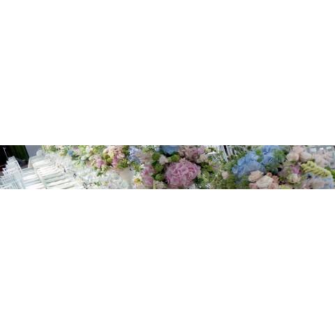 Vendita Confetti Online e Confettate di vari gusti | Orchidea