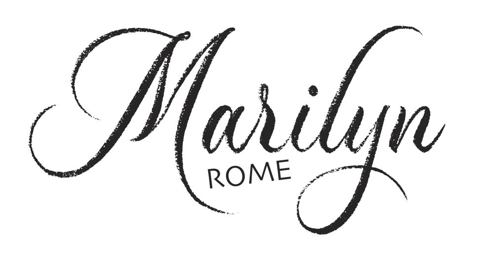 Marilyn Rome