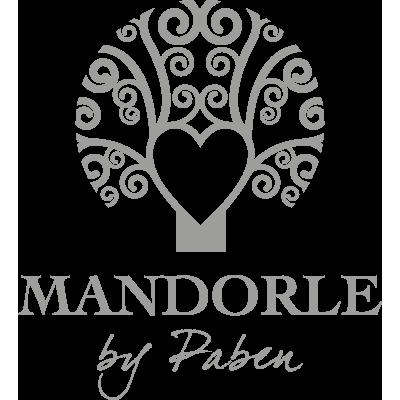 Mandorle by Paben