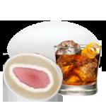 Confetti Rum